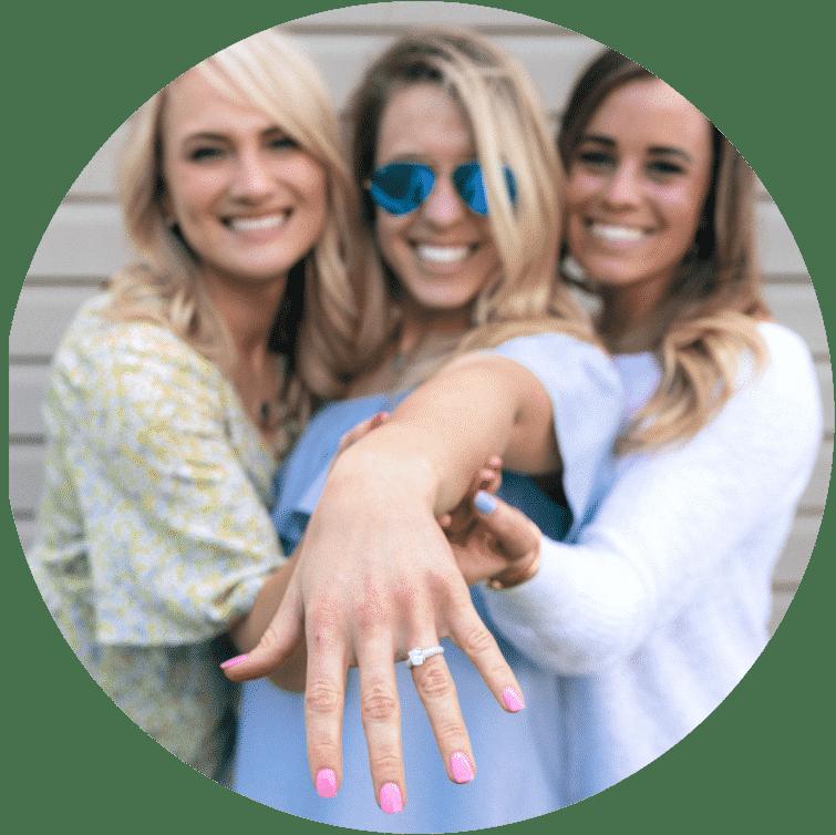Tipps zur Hochzeit