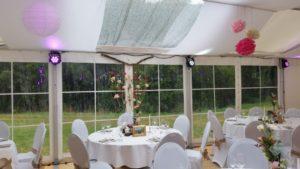 Blogbeitrag_Alles aus einer Hand-Sauerland Wedding