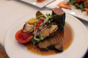 Blogbeitrag_Catering-Sauerland Wedding