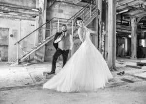 Blogbeitrag_Fotografie-Sauerland Wedding
