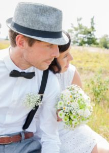 Blogbeitrag_Gründe für eine Hochzeitim Sauerland-Sauerland Wedding