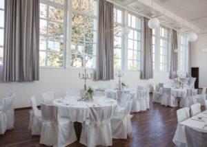 Blogbeitrag_Hochzeitsdeko-Sauerland Wedding