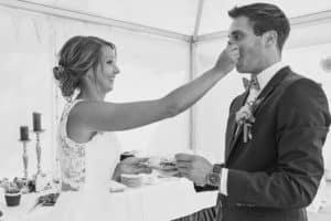 Blogbeitrag_Hochzeitspannen-Sauerland Wedding