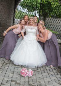 Blogbeitrag_Kleidersuche-Sauerland Wedding