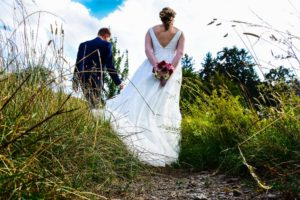 Sauerland Wedding Portal