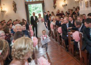 Blogbeitrag_Spiele für Kinder-Sauerland Wedding