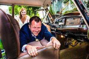 Blogbeitrag_Tipp&Tricks-Sauerland Wedding