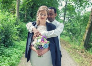 Blogbeitrag_Trend Nachhaltig-Sauerland Wedding