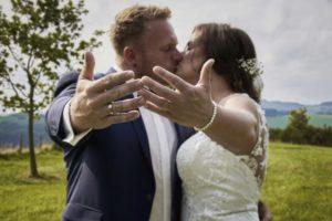 Blogbeitrag_Zeitplan-Sauerland Wedding