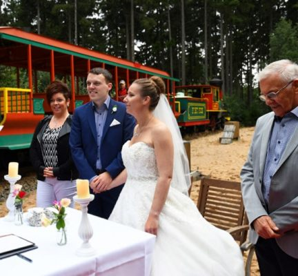 Hochzeit-im-FORTFUN-3