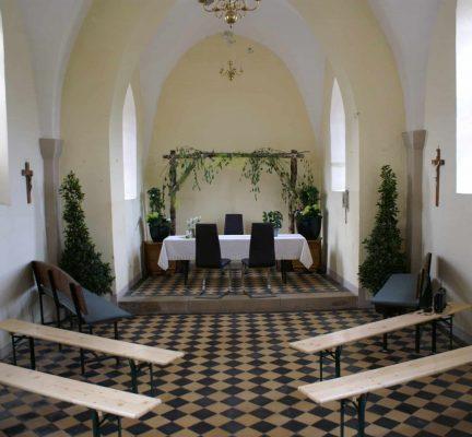 Kapelle-Wissinghausen-min