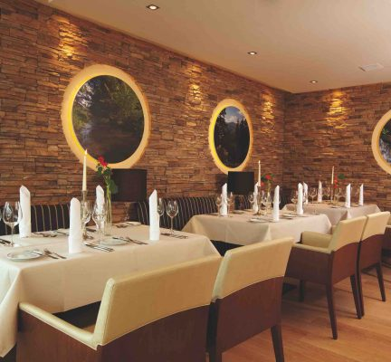 landhotel_mueller_restaurant